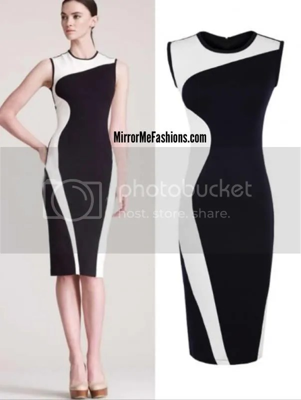 bodycon dresses us