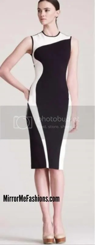 cute bodycon dresses for juniors