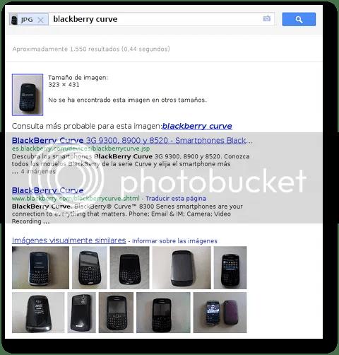 cómo localizar la ubicación de una fotografía sin gps