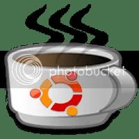 instalar y configurar java en linux