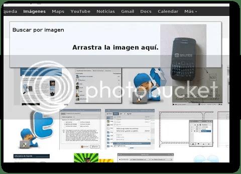 edición online de imágenes gráficas