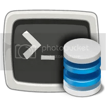 Instalación, configuración y manejo de SQLite