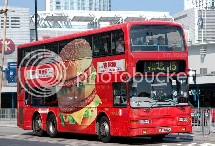 路線VS系列 -- 14,15,15A - 巴士攝影作品貼圖區 (B3) - hkitalk.net 香港交通資訊網 - Powered by Discuz!