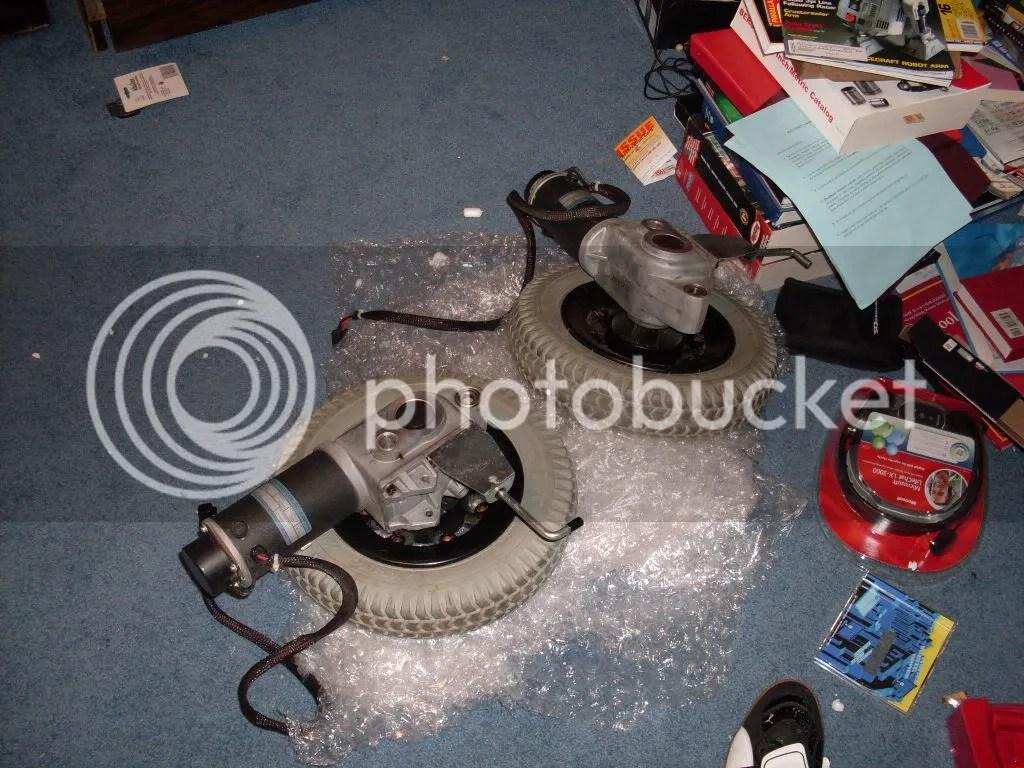 wheelchair motor blue dining chair covers uk my butler robot motors