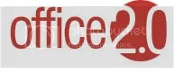 Office 2.0