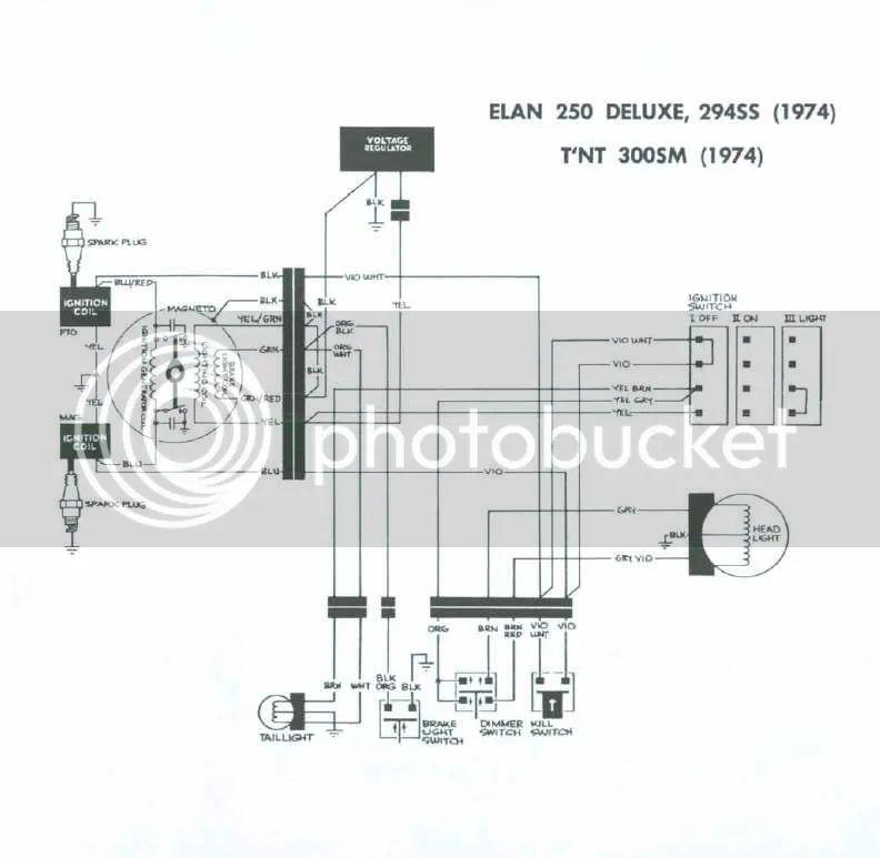 2004 mxz 800 wiring diagram