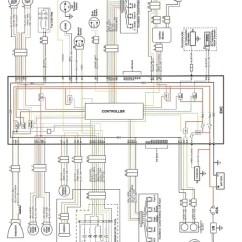 Dixie Chopper Wiring Diagram Parts Of A Speaker Electrical Schematic 2003 Big Dog Schema Husqvarna
