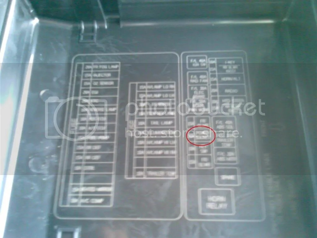 hight resolution of xterra 2002 fuse box wiring library 2002 xterra modification 14 xterra interior fuse box no power