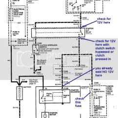 Integra Alarm Wiring Diagram 2005 Nissan Sentra Stereo Starter Prob-totally Stumped Please Help. - Team Forums