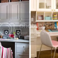 Kitchen Desk Ideas Houzz Lighting 4 Home Design Style I Love The Idea Of Organization Through Small Drawers Or Cubbies Wouldn T It Be Fun To Designate A Mail Homework Cubby For Each Family Member