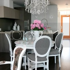 Grey Tufted Dining Chairs Canada Babybjorn High Chair Marcus Design: {the Cross Decor & Design}