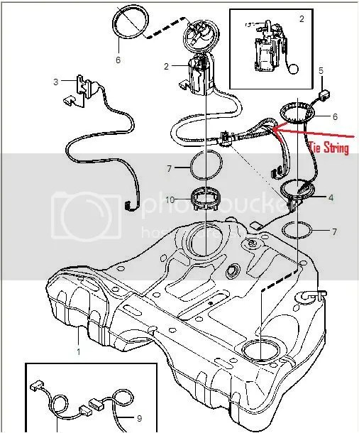 2004 Fuel Relay Wiring Diagram Get Free Image About Wiring