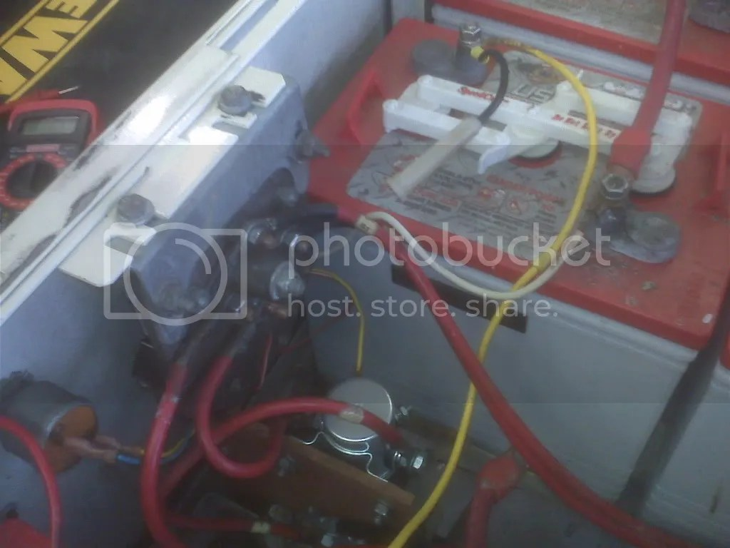 1989 ezgo marathon gas wiring diagram house electrical golf cart library