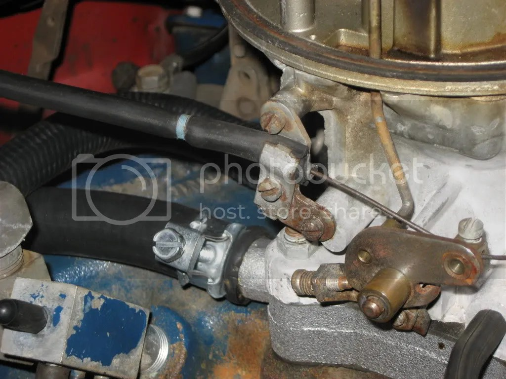 1969 ford truck choke wiring smart wiring diagrams u2022 electric dryer wiring ford truck choke [ 1024 x 768 Pixel ]