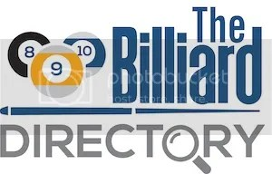 photo thebilliardddirectory logo copy_zps9trmjlgx.jpg