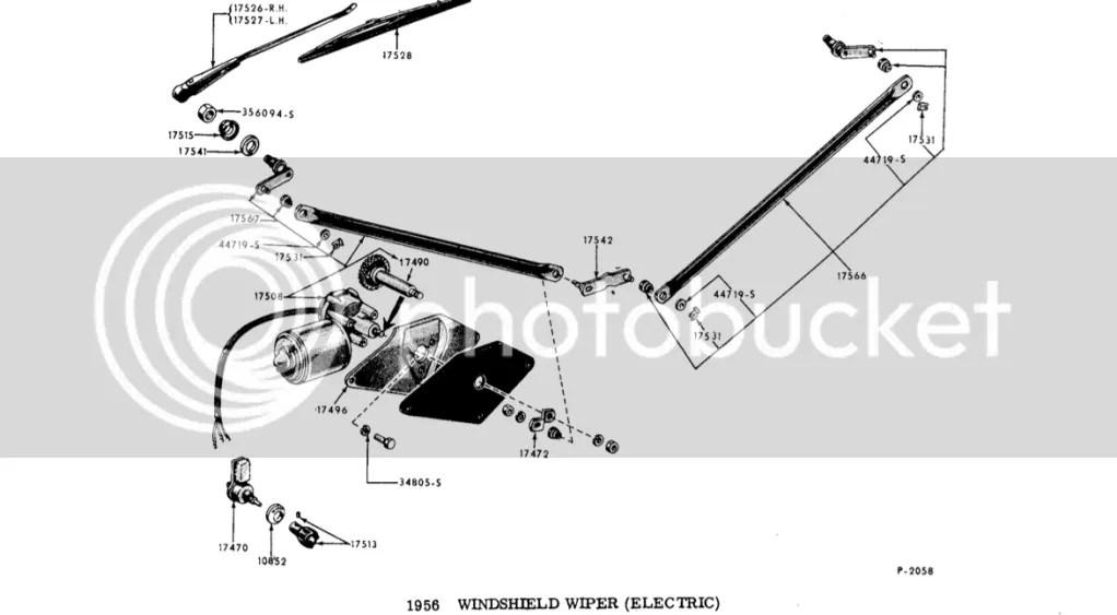 Parts Diagram Of 2 Saturn. Saturn. Auto Wiring Diagram