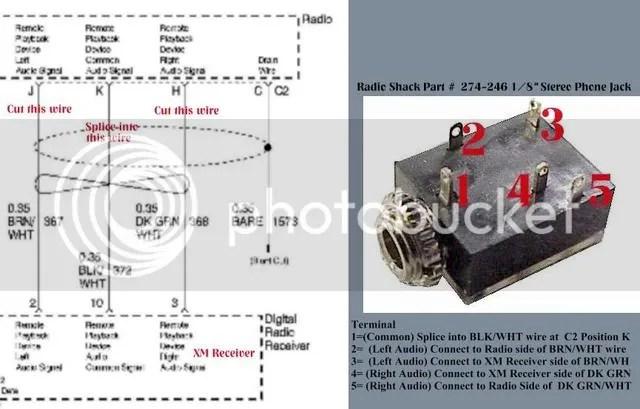 mono headphone wiring diagram 4 lead ekg placement stereo phone plug simple 1 8 jack data a 3 5mm