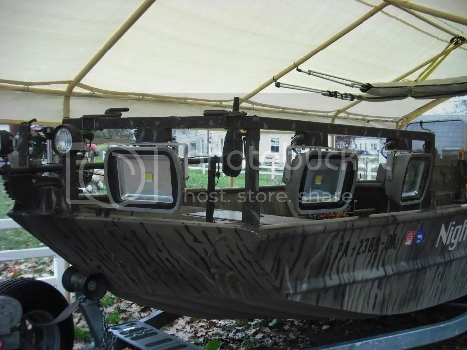 Boat Wiring Harness Diagram Together With Deck Boat Wiring Led Lights