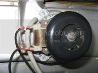 Lennox 80UHG Pressure Switch Problem? - DoItYourself.com ...
