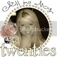 www.allinmytwenties.blogspot.com