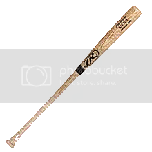 baseball bat photo:  baseball-bats.png