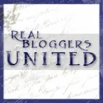 Real Bloggers United