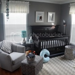 Grey Bucket Chair Rocker Sg Will You Please Help Me With A Nursery Question? - Babycenter