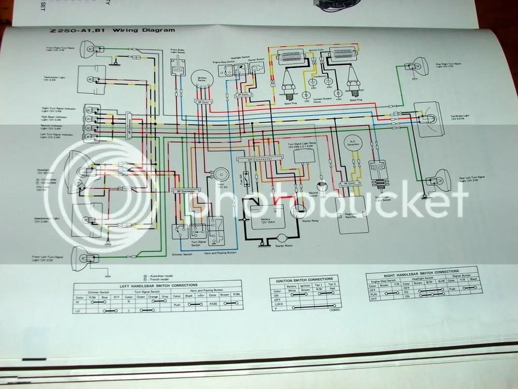 Whelen 9000 Wiring Diagram Get Free Image About Wiring Diagram