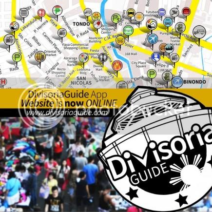 photo divisoria-guide-app-deiville.jpg