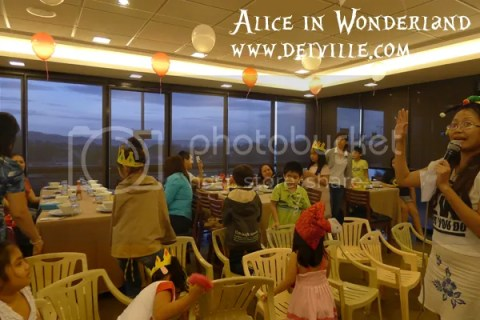 photo maxs-birthday-package-alice-in-wonderland-theme-01.jpg