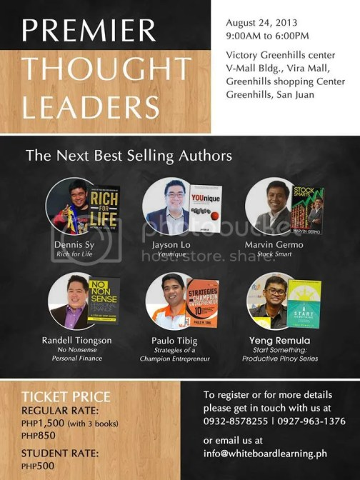 photo Entrepreneurship-Premier-Thought-Leaders-Conference-TheNext-Best-Selling-Authors.jpg