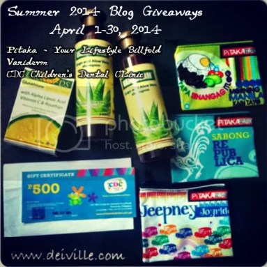 photo summer2014-blog-giveaways-by-deiville-01.jpg