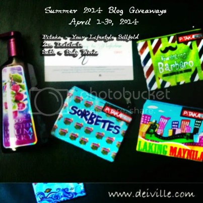 photo summer2014-blog-giveaways-by-deiville-03.jpg
