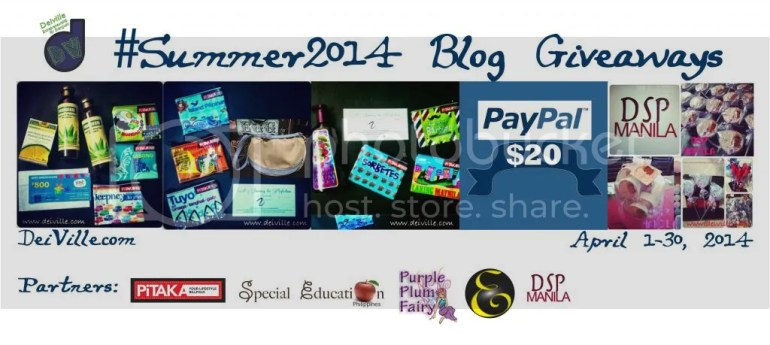 photo summer2014-blog-giveaways-by-deiville-08-small.jpg