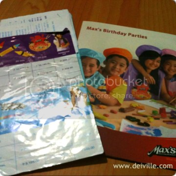 photo deiville-parenting-maxs-birthday-party-package.jpg