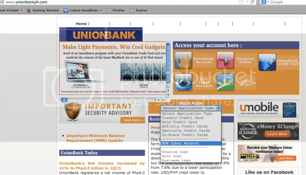 photo Quick-Apply-Unionbank-Eon-Visa-Debit-Card-01.png