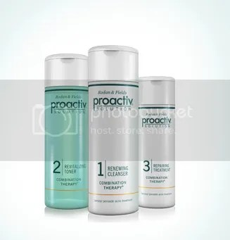 Proactiv Solution Philippines photo proactiv-solution-add-on-promo-deiville.png