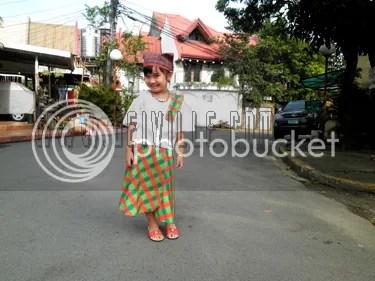 photo filipiniana-costume-maria-clara-buwan-ng-wika-02.jpg