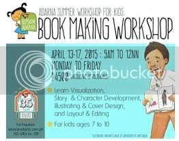 photo parenting-summer-2015-activities-workshops-05.png