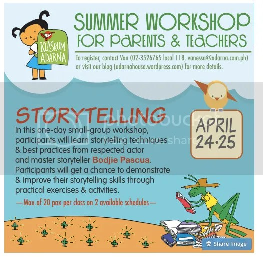 photo summer-2015-workshops-parenting-educators-teachers-01.png