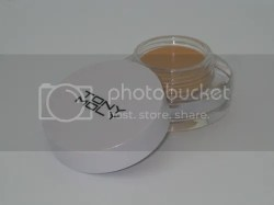 Tony Moly Baby Doll Pot Concealer