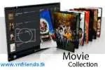 CyberLink PowerDVD Ultra 10,software vnfriends.tk