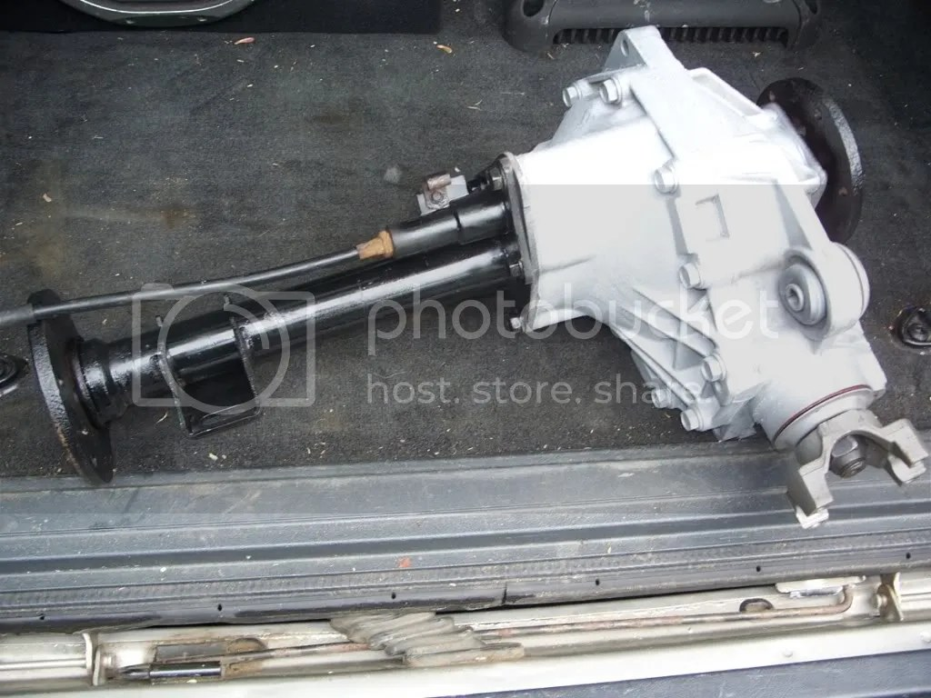 2002 chevy trailblazer front axle diagram telecaster wiring 5 way switch 99 tahoe 4wd get free image about