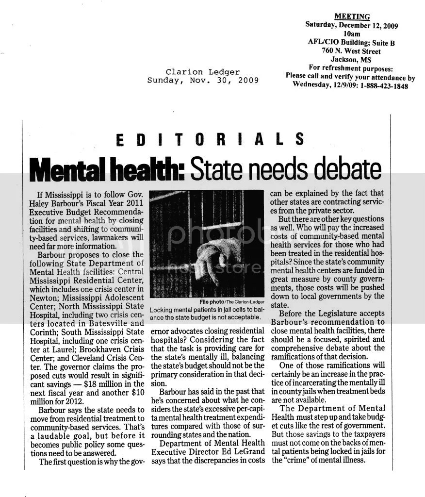 health: health articles