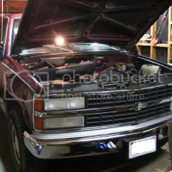Chevy 350 Oil Filter Payne Furnace Wiring Diagram Wix Free Engine Image For User