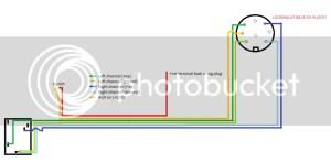 Nissan Navara D22 Audio Wiring Diagram  Somurich