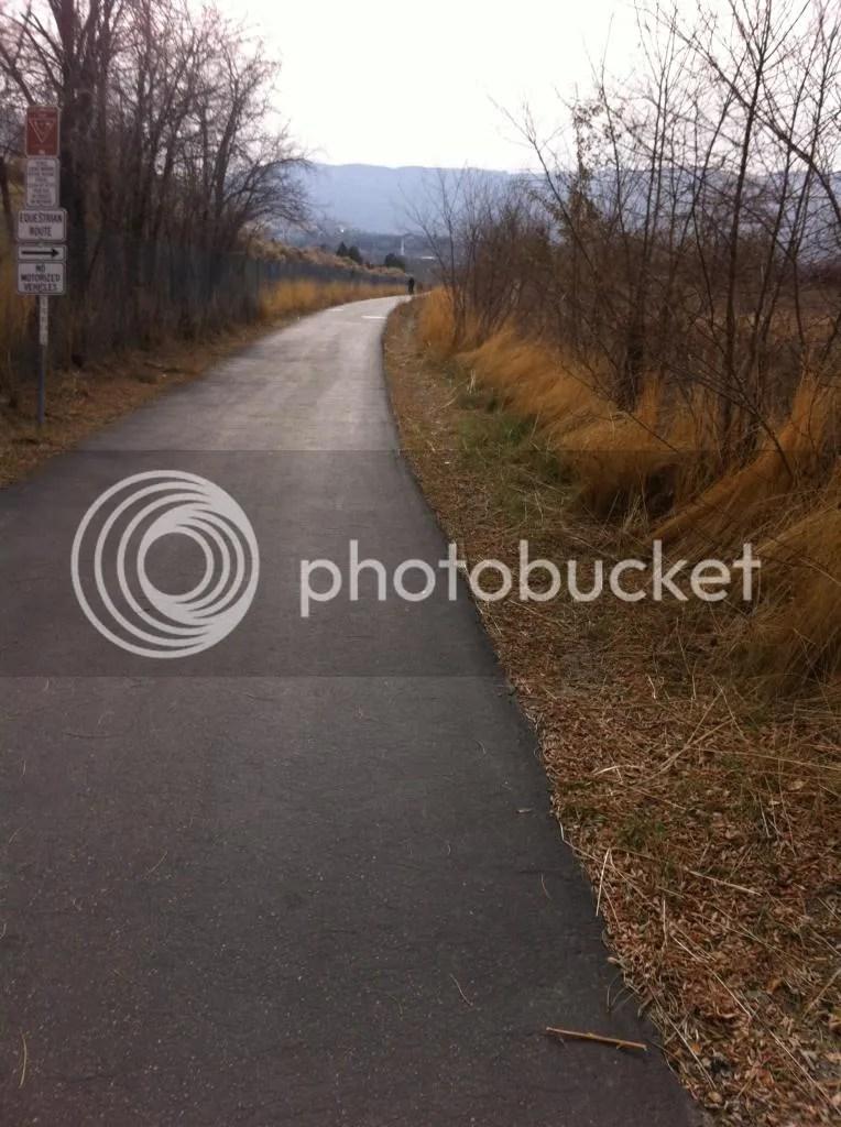 photo 852D8957-14C9-4437-9766-B498189AC834_zpsja1cb3ey.jpg