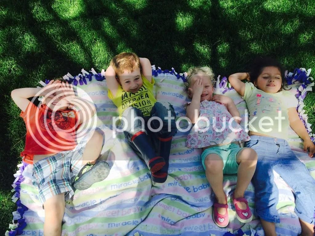 photo 9035209F-2EA9-45E7-9364-A7815989137E_zpsaksd89t4.jpg
