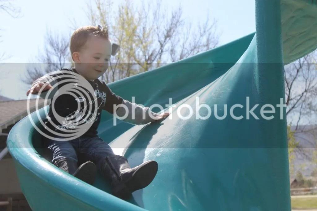 J at the park photo IMG_1333_zps12b93204.jpg