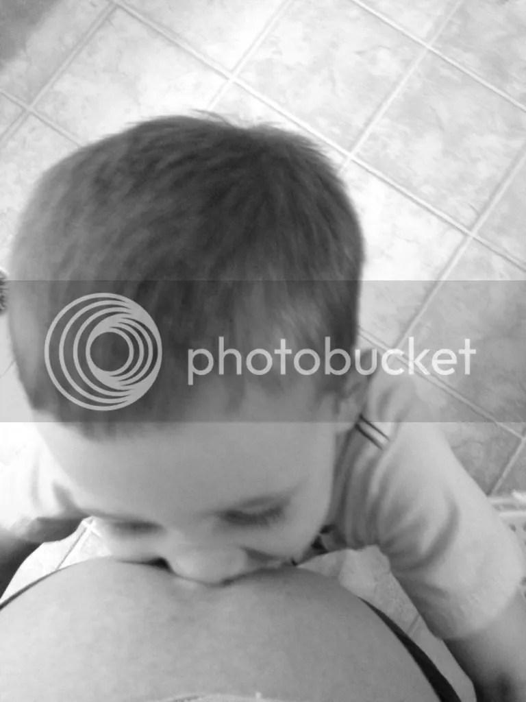 photo ff491cdf-ea90-4036-b052-d533db7beac1_zpscrraj9wn.jpg